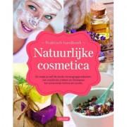 Deltas Praktisch handboek natuurlijke cosmetica Millimeter