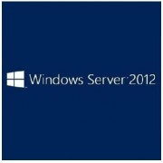 Microsoft Windows CAL Server 2012, Engleza, OEM, 5 licente per Device