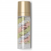 Stila Stila One Step Correct (30ml)
