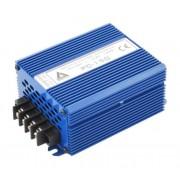 Przetwornica napięcia 10÷30 VDC / 13.8 VDC PC-150-12V 150W IZOLACJA