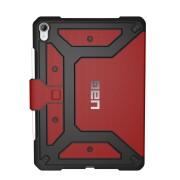 Urban Armor Gear Pouzdro / kryt pro iPad Pro 11 - UAG, Metropolis Red