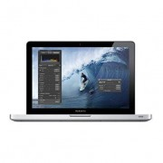 Apple MacBook Pro 13 Core i5 2.4 GHz HDD 500 GB RAM 8 GB