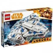 Конструктор ЛЕГО Стар Уорс - Kessel Run Millennium Falcon, LEGO Star Wars, 75212