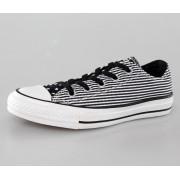 rövidszárú cipő női - CONVERSE - C144830F