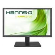 Hannspree Moniteur 21,5'' LED Hannspree HL225HPB