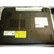 Carcasa inferioara - bottom laptop Fujitsu Siemens Amilo Pi 1556