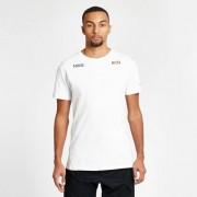 Nike m acg tee shirt White/Black