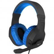 Casti Genesis Argon 200 Blue