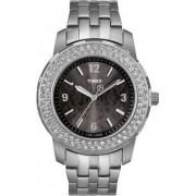 Timex T2N147 SL Series Crystals