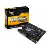 Matična ploča MB LGA1151 Asus TUF Z370-PRO GAMING, PCIe/DDR4/SATA3/GLAN/7.1/USB 3.1