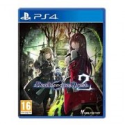 Death End Re Quest 2 Day One Edition Ps4