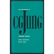 Psychology of C. G. Jung (Jacobi Jolande)(Paperback) (9780300016741)