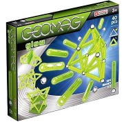 Geomag - Kids Glow, 40 db