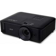 Videoproiector Acer X168H WUXGA 3500 lumeni