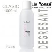 Degresant Unghii 1000 Ml Lila Rossa