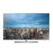 "Samsung Tv 48"" Samsung Ue48ju6410 Led Serie 6 Full Hd Smart Wifi 1000 Pqi Usb Hdmi Refurbished Argento"