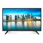 Pantalla Panasonic TC 32FS500X 32P HD Smart Tv