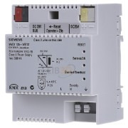 5WG1125-1AB12 - EIB, KNX Spannungsversorgung 320mA, N125/12, 5WG1125-1AB12 - Aktionspreis