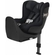 Cybex Sirona S I-Size incl. Sensorsafe - Autostoel - Urban Black