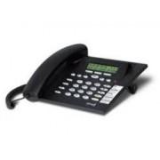 Elmeg IP-S290plus - Téléphone VoIP - noir, bleu