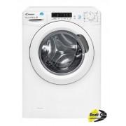 Candy mašina za pranje i sušenje CSW485dS