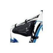 Bolsa Front Triangle Bag - Deuter
