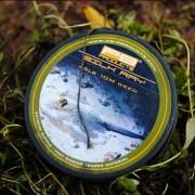 Fir Lead Core PB Products Fara Plumb Silk Ray 10m Weed