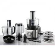 0306010329 - Kuhinjski stroj Gorenje SBR1000BE