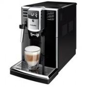 """Philips Series 5000 EP5310 - machine à café automatique avec buse vapeur """"Cappuccino"""" - noir piano (EP5310/20)"""