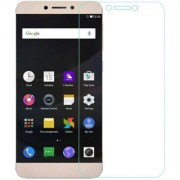 Letv Le 1s tempered glass 0.33mm 2.5D Curved tempered glass