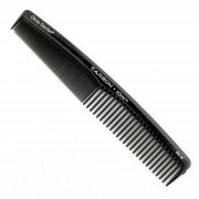 Olivia Garden - Healthy Hair - Kam - HH-C2