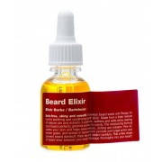 c/o Recipe for men Recipe For Men Beard Elixir 25 ml