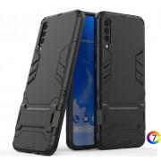 Samsung Galaxy A70 Удароустойчив Калъф и Протектор