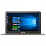 Asus laptop N580VD-FY561T