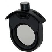 SIGMA Filtro Polarizador RCP-11 para 500mm F/4 DG OS S