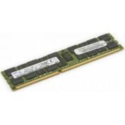 Memorie Server Samsung 8GB DDR3 1600MHz CL11