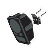 JBL zidni nosač za EON 10G2 JBL-EON BRK2 JBL-EON BRK2