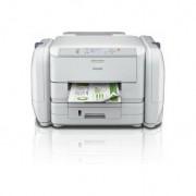 Epson PRO WF-R5190DTW Color 4800 x 1200DPI A4 Wifi impresora de inyección de tinta C11CE28401