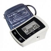 Дигитален апарат за кръвно UniМark BP 1209 пълен автомат