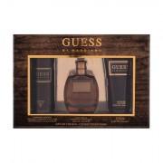 GUESS Guess by Marciano confezione regalo eau de toilette 100 ml + doccia gel 200 ml + deodorante 226 ml Uomo