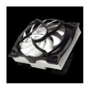 Охладител за видеокарти Arctic Cooling Accelero L2 PLUS, AMD Radeon/NVIDIA