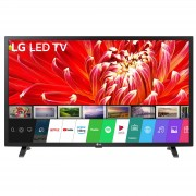 Televizor LED Smart LG 80 cm 32LM630BPLA HD