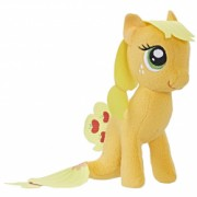 Ponei de plus Applejack Sirena My Little Pony 13 cm