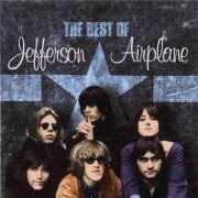 Jefferson Airplane - The Best of (0743218410222) (1 CD)