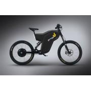 Greyp bike G12S Substancer