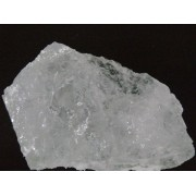 Piatra de alaun bruta, 150-200g