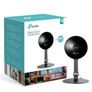 TP-Link KC120 KASA CAM webcam