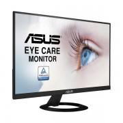 """ASUS LCD VZ279HE 68,6cm (27"""") 1920x1080 (črn) 90LM02X0-B01470"""