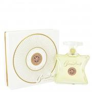 So New York by Bond No. 9 Eau De Parfum Spray 3.3 oz