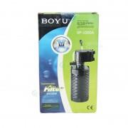 Filtru apa pentru acvariu BOYU SP-1000A